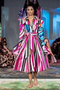 Selam Fessahaye Stockholm Fall 2019 Fashion Show Tokyo Fashion, Fashion Show, Stockholm, Seoul, Ukraine, Istanbul, Swedish Fashion, Spring Summer Fashion, Ready To Wear