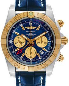 breitling-chronomat-44-gmt-cb042012-c858-731p-57-majordor