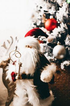 Santa Claus Is Coming To Town, Cool Watches, Told You So, Winter, Christmas, Instagram, Winter Time, Xmas, Navidad