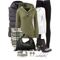 Style That, created by imclaudia-1 on Polyvore