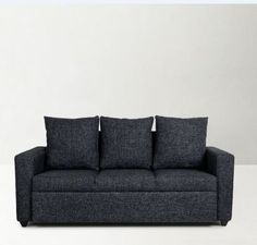 Home Taupo Sofa Set Carbon Gray-http://www.shopping-offers.in/home-kitchen/home-furnishing/home-kitchen/home-furnishing/home-taupo-sofa-set-carbon-gray/