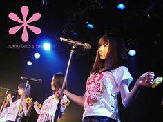 20140403 HITOMI & YURI & MEI