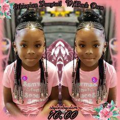 #BraidsBySlim #AfricanBraids #Braids #Plaits #KidsHair #KiddieStyles #KidsBraids #KidsPlaits #KiddieBraids #HairBraider #BrowardBraider #FloridaBraider #Braiders #Braiding #BlackHairFlair #ChildrenBraids #FloridaBraider #MiramarStylist #Ethopianbraids #Broward #MiramarBraider #KiddieStyles #ChildrenBraider #TopRecommended #DadeBraider #AppointmentOnly #AllAges #Humbled #Blessed #Styleseatslimbraider