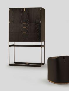 Skram furniture