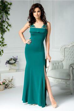 Next stop: Pinterest Evening Dresses, Prom Dresses, Formal Dresses, Black Friday, One Shoulder, Casual, Design, Fashion, Vestidos