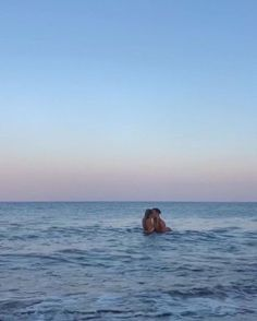 Cute Relationship Goals, Cute Relationships, Cute Couples Goals, Couple Goals, Summer Love Couples, Summer Vibes, Shotting Photo, The Love Club, Teen Romance