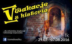 V Wkacje z historią - baner (bez sponsorow)
