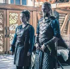 The Last Kingdom Last Kingdom Season 2, The Last Kingdom Series, Lagertha, Vikings, Uhtred Of Bebbanburg, Renaissance Festival Costumes, Alexander Dreymon, Auradon, Ragnar
