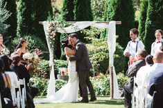 Karina & Josiah's sweet affair   The Winehouse   Simply Perfect Weddings - Queenstown and Central Otago Wedding Specialists Wedding Hire, Wedding Dresses, Central Otago, Flower Room, Wedding Planners, Tie The Knots, Beautiful Sunset, Happily Ever After, Perfect Wedding
