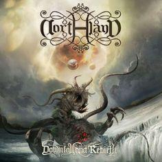 """Hört man, dass Northland mit """"Downfall and Rebirth"""" erst ihr zweites Album veröffentlicht haben, möchte man fassungslos den Kopf schütteln: Hier zeigt sich nicht nur im Bandnamen großes Talent für  Death und Folk Metal."""