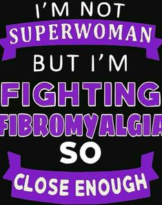 Chronic Illness, Chronic Pain, Sarcastic Quotes, Funny Quotes, Fibromyalgia Quotes, Invisible Illness, Coping Skills, Migraine, Autoimmune