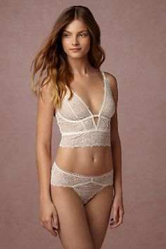 235325f7d 10 gorgeous bridal lingerie buys we re loving right now