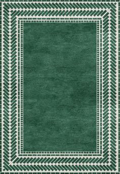 Home Depot Carpet Runners Vinyl Refferal: 4508601229 Wall Carpet, Diy Carpet, Bedroom Carpet, Modern Carpet, Rugs On Carpet, Cheap Carpet, Outdoor Carpet, Modern Rugs, Textured Carpet