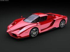 Awesome Ferrari 2017: Ferrari Enzo Ferrari... Car24 - World Bayers Check more at http://car24.top/2017/2017/04/13/ferrari-2017-ferrari-enzo-ferrari-car24-world-bayers/