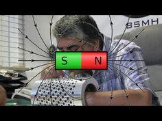 Der Magnetmotor funktioniert – doch die Welt will ihn nicht haben - YouTube