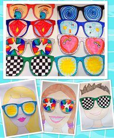 154 Best Kids Craft Club Images Art For Kids Art Projects Art