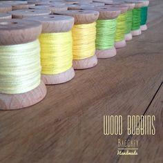 Bilgi ve siparis icin  baccafy@gmail.com & DM #baccafy #handmade #craft #decorate #homedecor #hoopart #crossstitch #crosstitcher #puntodecruz #kasnak #elisi #kasnakpano #decor #decoration #deco #dikis #nakis #carpiisi #makara #bobbins #bobin #woodbobbins #woodbobbin #ahsapmakara #makara #tahtamakara #woodwork #woodenwork #homedetails #homeaccessories Crossstitch, Home Accessories, Woodworking, Decoration, Toys, Crafts, Handmade, Instagram, Home Decor