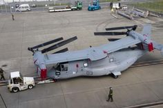 MV-22 Osprey, a highly-capable, tilt-rotor aircraft which combines the vertical capability of a helicopter with the speed and range of a fixed-wing aircraft.thing i will work on