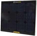 GoalZero Solar Kit - Boulder Generator Kit - https://boltron.co/product/goalzero-solar-kit-boulder-generator-kit-2/