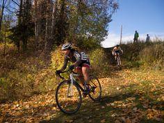 An Introduction to Cyclocross   Singletracks Mountain Bike News