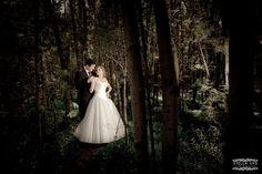 Galagos Weddings - Stella Uys Photography.