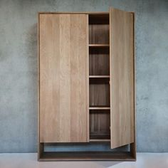 wall Storage Cupboards - Best Bathroom Storage Cabinets for Wall and Floor That Will Help You. Diy Cupboards, Bathroom Cupboards, Storage Cabinets, Cupboard Storage, Wall Storage, Bathroom Storage, Bedroom Furniture, Furniture Design, Lodge Furniture