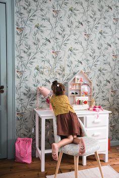 35 Ideas For Kids Furniture Girls Bedrooms Room Decor