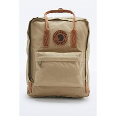 The No.  2 Kanken backpack by Fjallraven is a Scandinavian design classic dating back to 1978, built to bear the blows of mountains, playgrounds and commutes a…