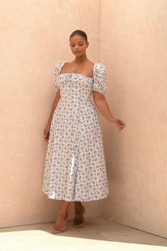 Retro Bright Checked Dress 8-9 Years Creation Paris