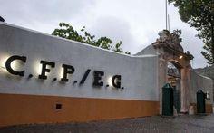 Portalegre: Mais de 13 mil candidatos a novo curso da GNR   Elvasnews