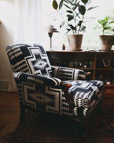Allison's January Home Inspiration | Lovelyish