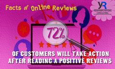 Mind blowing about Must read what they mean for your Online Reviews, Take Action, Mind Blown, Seo, Digital Marketing, Meant To Be, Mindfulness, Positivity