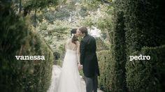 Teaser da Amazing Rabbit Teaser, Film Studio, Wedding Film, Amazing, Wedding Dresses, Valentines Day Weddings, Fotografia, Bride Dresses, Bridal Gowns