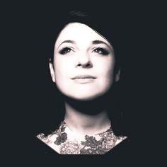 Gemma Ray & Band - Wetzlar - 09.10.2014