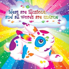 9 WTF Lisa Frank Images to Make You Question Childhood Lisa Frank Stickers, 3d Home, Rainbow Art, Positive Thoughts, Cute Drawings, Reaction Pictures, Childhood Memories, Make It Yourself, Fantasy