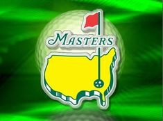 Attend the Masters golf tournament at Augusta National one more time. Guess I didn't appreciate the beauty and history of the game the many times I was there 30+ years ago. ⛳️ Just checked this off - thrilled to have been on the course several times during the 2016 tournament- it is beautiful ❤️