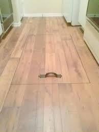 Résultats De Recherche Du0027images Pour « Floor Trap Door Hinges »