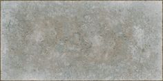 Porcelain tile | Sole Emilia Grigio 45x90 cm. | Arcana Tiles | stone inspiration | coverings