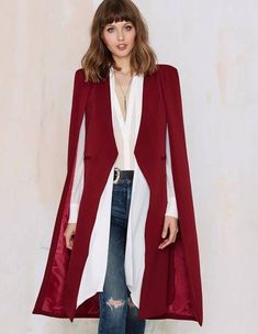 7892199cc 21 Best Lady Formal Jacket images