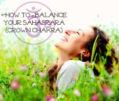 36 Best Chakras, Auras & Energy images in 2014   Chakra