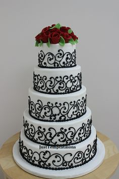 905 565 0058 for appointments! FREE CAKE SAMPLING!!