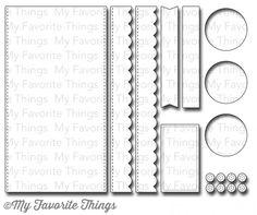 mft623_blueprints23_webpreview