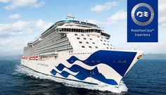 """Outstanding """"Norwegian cruise ship Sky"""" information is available on our site. Read more and you wont be sorry you did. Norwegian Sky, Movies Under The Stars, Shipping Information, Primitive Bedroom, We Are Festival, Vegas Style, Princess Cruises, Pool Decks, Cruise Vacation"""