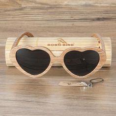 98779a8b93 Bamboo Sunglasses. Wooden SunglassesMens GlassesPolarized ...