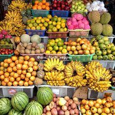 #fruits #fruit #tropicalfruits #exoticfruits