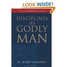 disciplines of a godly man study guide pdf