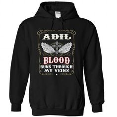 cool ADIL Tshirt - It's an ADIL Thing, You Wouldn't Understand Check more at http://hubshirt.com/adil-tshirt-its-an-adil-thing-you-wouldnt-understand.html
