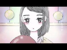 【MV】 禁断の多数決『ちゅうとはんぱはやめて feat.泉まくら』