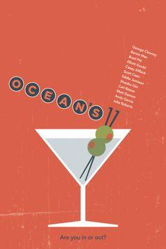 oceans-11-poster-martini.png.cf.png (400×600)