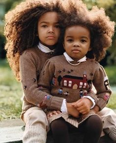 Kids fashion---Look at our future Kings...Gorg